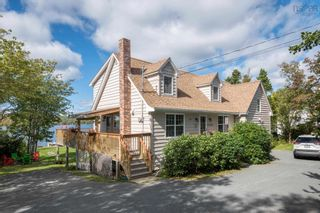Photo 1: 294 Seligs Road in Prospect: 40-Timberlea, Prospect, St. Margaret`S Bay Residential for sale (Halifax-Dartmouth)  : MLS®# 202125340