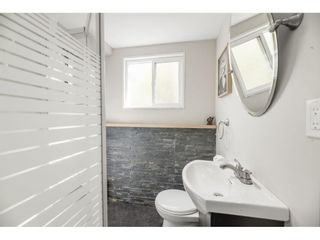 """Photo 27: 19558 64 Avenue in Surrey: Clayton House for sale in """"Bakerview"""" (Cloverdale)  : MLS®# R2575941"""