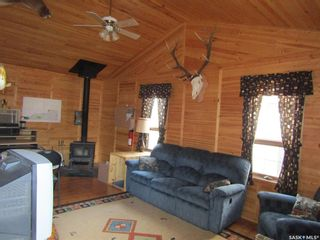 Photo 8: 7 Spierings Avenue in Nipawin: Residential for sale (Nipawin Rm No. 487)  : MLS®# SK840650