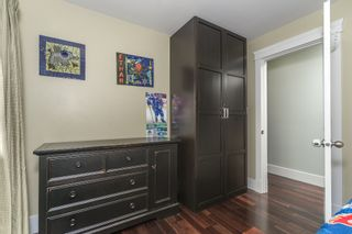 Photo 12: 3060 Lazy A Street in Coquitlam: Ranch Park House for sale : MLS®# v1119736