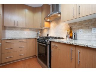 """Photo 9: 208 16421 64 Avenue in Surrey: Cloverdale BC Condo for sale in """"St. Andrews at Northview"""" (Cloverdale)  : MLS®# R2041452"""