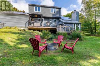 Photo 18: 7 Advana Drive in Charlottetown: House for sale : MLS®# 202125795