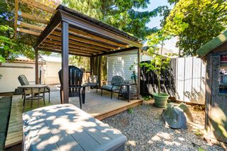 Photo 40: 7416 SHAW Avenue in Chilliwack: Sardis East Vedder Rd House for sale (Sardis)  : MLS®# R2595391