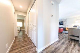 Photo 13: 31 Menno Bay in Winnipeg: Valley Gardens Residential for sale (3E)  : MLS®# 202116366