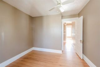 Photo 15: 11220 94 Street in Edmonton: Zone 05 House for sale : MLS®# E4244151