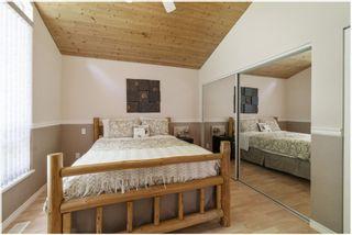 Photo 24: 3502 Eagle Bay Road: Eagle Bay House for sale (Shuswap Lake)  : MLS®# 10185719