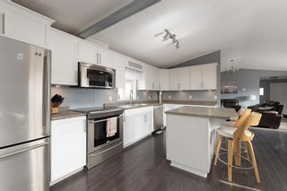 Photo 2: 125 Balsam Way: Fort McMurray Detached for sale : MLS®# A1083857