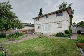 Photo 29: 6951 Silver Springs Road NW in Calgary: Silver Springs Detached for sale : MLS®# A1126444
