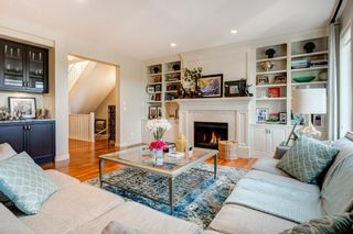 Photo 24: 168 ASCOT CR SW in Calgary: Aspen Woods House for sale : MLS®# C4268023