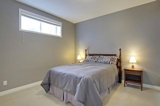 Photo 35: 145 TREMBLANT Place SW in Calgary: Springbank Hill Detached for sale : MLS®# A1024099
