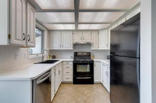Photo 10: 129 Hawkville Close NW in Calgary: Hawkwood Detached for sale : MLS®# A1138356