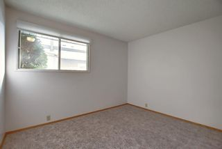 Photo 22: 762 Woodpark Road SW in Calgary: Woodlands Detached for sale : MLS®# A1048869