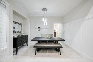 Photo 6: 14925 63 Avenue in Surrey: Sullivan Station House for sale : MLS®# R2535788
