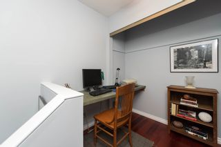 """Photo 15: 4304 NAUGHTON Avenue in North Vancouver: Deep Cove Townhouse for sale in """"COVE GARDEN TOWNHOUSES"""" : MLS®# R2179628"""