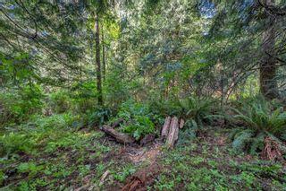 Photo 34: LOT 9 West Coast Rd in : Sk West Coast Rd Land for sale (Sooke)  : MLS®# 876669