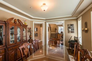 """Photo 17: 11212 236A Street in Maple Ridge: Cottonwood MR House for sale in """"THE POINTE"""" : MLS®# R2141893"""