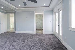 Photo 9: 3449 HILL PARK Place in Abbotsford: Abbotsford West House for sale : MLS®# R2439241