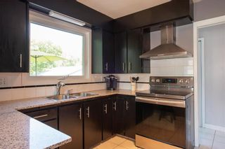 Photo 7: 238 Alcrest Drive in Winnipeg: Charleswood Residential for sale (1G)  : MLS®# 202120144