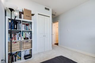 Photo 9: 502 77 SPRUCE Place SW in Calgary: Spruce Cliff Apartment for sale : MLS®# A1062924
