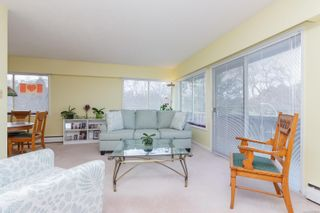 Photo 5: 410 909 Pendergast St in : Vi Fairfield West Condo for sale (Victoria)  : MLS®# 866984