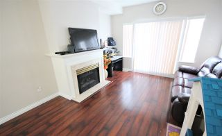 Photo 11: 42 6700 RUMBLE Street in Burnaby: South Slope Townhouse for sale (Burnaby South)  : MLS®# R2541302