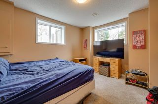 Photo 37: 540 HIGHLAND Drive: Sherwood Park House for sale : MLS®# E4237072