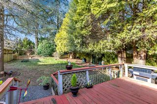 Photo 14: 1739 156A Street in Surrey: Sunnyside Park Surrey House for sale (South Surrey White Rock)  : MLS®# R2539466