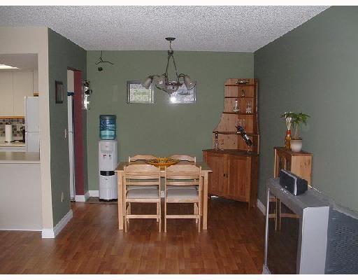 "Photo 3: Photos: 219 2925 GLEN Drive in Coquitlam: North Coquitlam Condo for sale in ""GLENBOROUGH"" : MLS®# V662841"