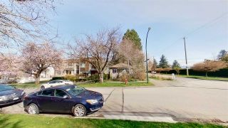 Photo 12: 395 E 40TH Avenue in Vancouver: Main House for sale (Vancouver East)  : MLS®# R2563814