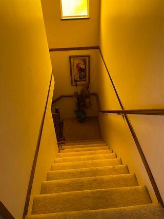 Photo 20: 6615 - 6617 HERSHAM Avenue in Burnaby: Highgate Duplex for sale (Burnaby South)  : MLS®# R2596744