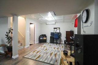Photo 37: 42 Sunterra Cove in Winnipeg: Old Kildonan Residential for sale (4F)  : MLS®# 202119195