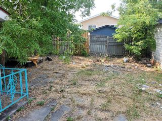Photo 4: 432 Burrows Avenue in Winnipeg: North End Residential for sale (4A)  : MLS®# 202119389
