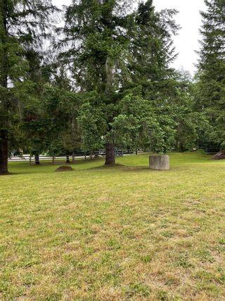 Photo 11: 3736 James Cres in : CV Merville Black Creek Land for sale (Comox Valley)  : MLS®# 877899