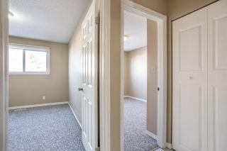 Photo 11: 10175 89 Street in Edmonton: Zone 13 House Duplex for sale : MLS®# E4222726