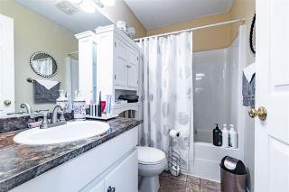 """Photo 18: 106 46693 YALE Road in Chilliwack: Chilliwack E Young-Yale Condo for sale in """"THE ADRIANNA"""" : MLS®# R2534655"""