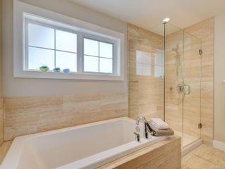 Photo 17: 2051B Seawind Way in Sidney: Si Sidney North-East Half Duplex for sale : MLS®# 874117