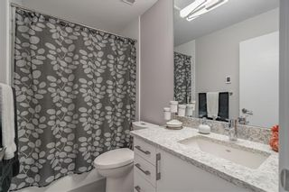 Photo 22: 2234 31 Street SW in Calgary: Killarney/Glengarry Detached for sale : MLS®# A1075678