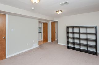 Photo 27: 7508 83 Street in Edmonton: Zone 17 House for sale : MLS®# E4258266