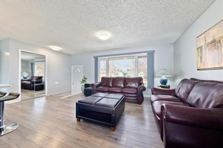 Photo 9: 11140 BRAESIDE Drive SW in Calgary: Braeside Detached for sale : MLS®# C4237369