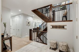 Photo 3: 111 LEGACY Landing SE in Calgary: Legacy Detached for sale : MLS®# A1026431