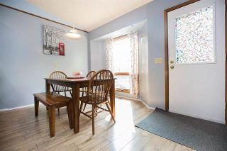 Photo 3: 51 Hamilton Meadows in Winnipeg: Crestview Residential for sale (5H)  : MLS®# 1821470