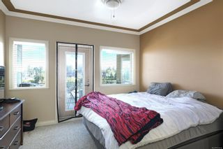 Photo 9: 207 2676 S Island Hwy in : CR Willow Point Condo for sale (Campbell River)  : MLS®# 860432