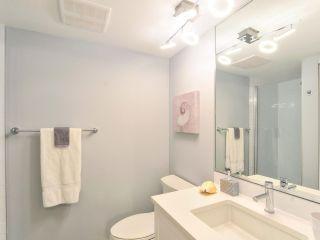 """Photo 17: 212 15210 PACIFIC Avenue: White Rock Condo for sale in """"OCEAN RIDGE"""" (South Surrey White Rock)  : MLS®# R2270590"""