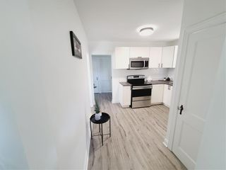 Photo 15: 621 Agnes Street in Winnipeg: West End Residential for sale (5A)  : MLS®# 202112301
