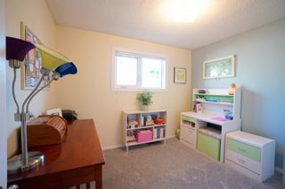 Photo 19: 738 4th St NW in Portage la Prairie: House for sale : MLS®# 202124462