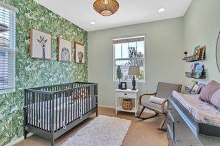 Photo 30: LA COSTA House for sale : 5 bedrooms : 1446 Ranch Road in Encinitas