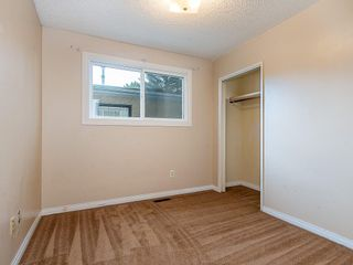 Photo 11: 603 MAIDSTONE Drive NE in Calgary: Marlborough Park Detached for sale : MLS®# C4259121