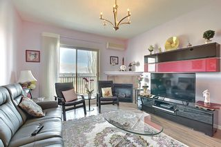 Photo 14: 327 52 CRANFIELD Link SE in Calgary: Cranston Apartment for sale : MLS®# A1104034