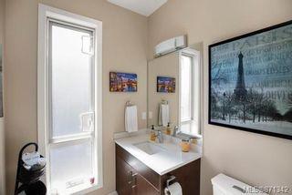 Photo 10: 3 1060 Tillicum Rd in : Es Kinsmen Park Row/Townhouse for sale (Esquimalt)  : MLS®# 871342