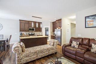 Photo 10: 156 Redstone Heights NE in Calgary: Redstone Detached for sale : MLS®# A1066534